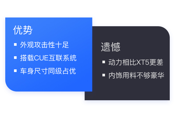 全新奔驰G/大众CC等 8月上市新车前瞻(图18)