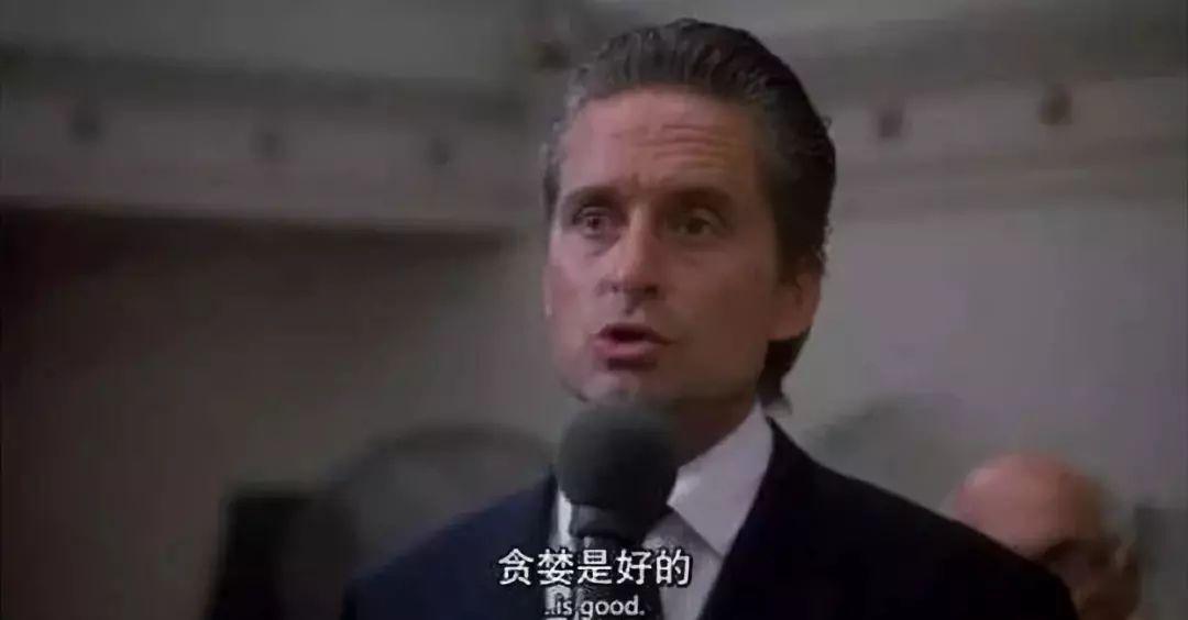美剧人口贩卖电影_人口贩卖电影