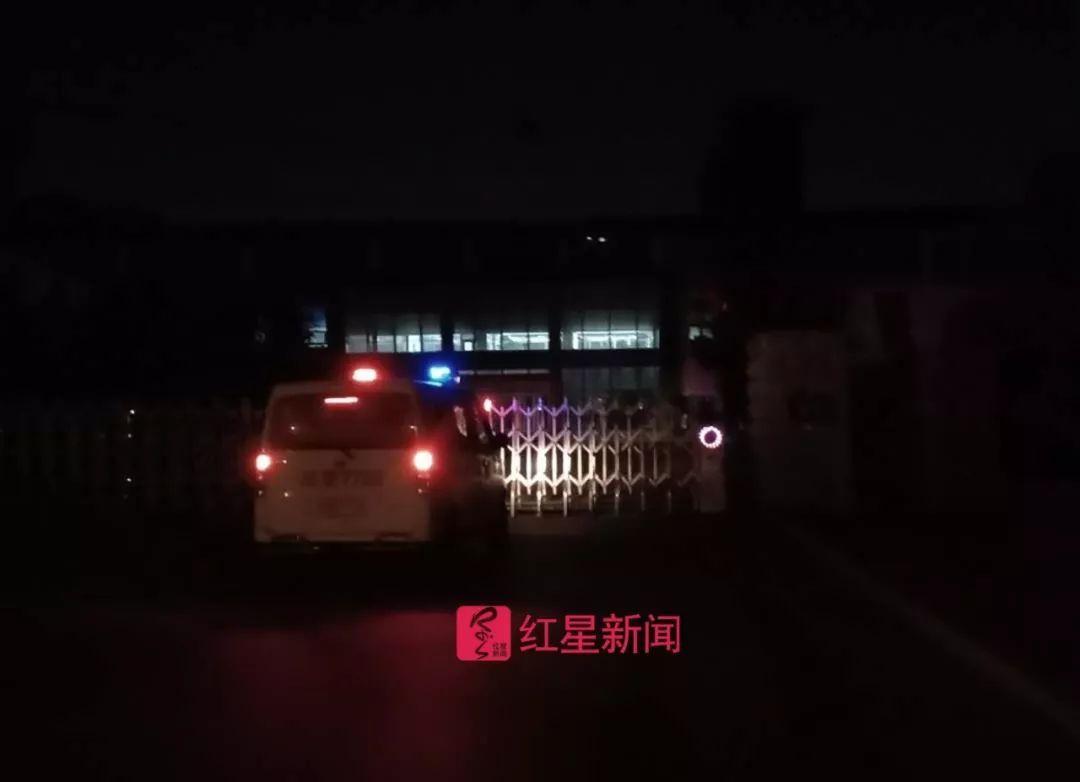 疫苗·现场丨 高俊芳等15名涉案人员被刑事拘留,该!图片