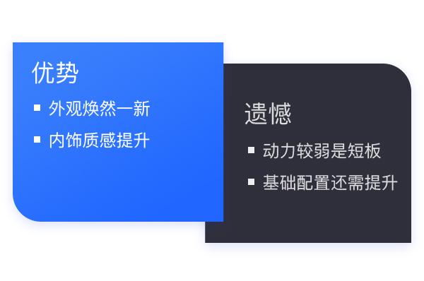 全新奔驰G/大众CC等 8月上市新车前瞻(图23)