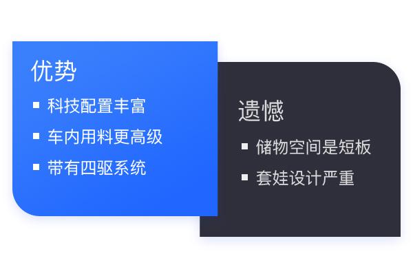 全新奔驰G/大众CC等 8月上市新车前瞻(图27)