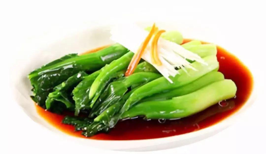 在茶餐厅吃出健康和美味