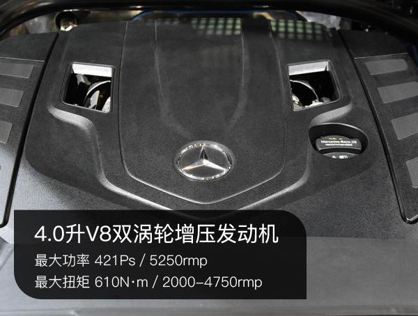 全新奔驰G/大众CC等 8月上市新车前瞻(图7)