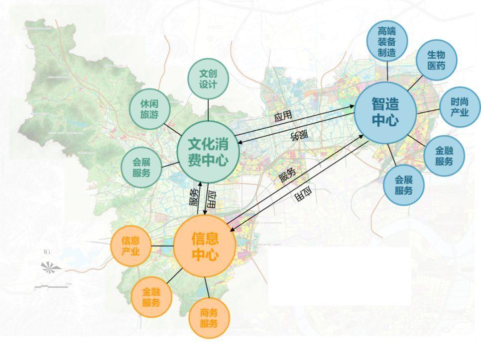 2020余杭区gdp_余杭区地图