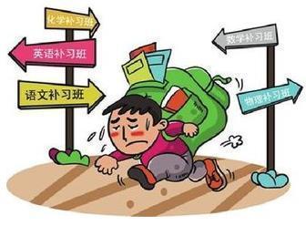 高中学习:初高中衔接最重要,高一新生要注意了!