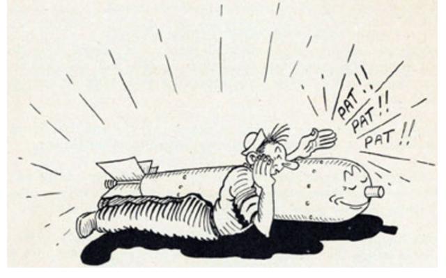 脱欧协商进展顺利英镑略作喘息,但当心英银决议埋雷