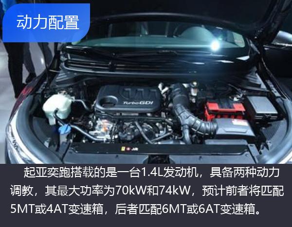 全新奔驰G/大众CC等 8月上市新车前瞻(图12)