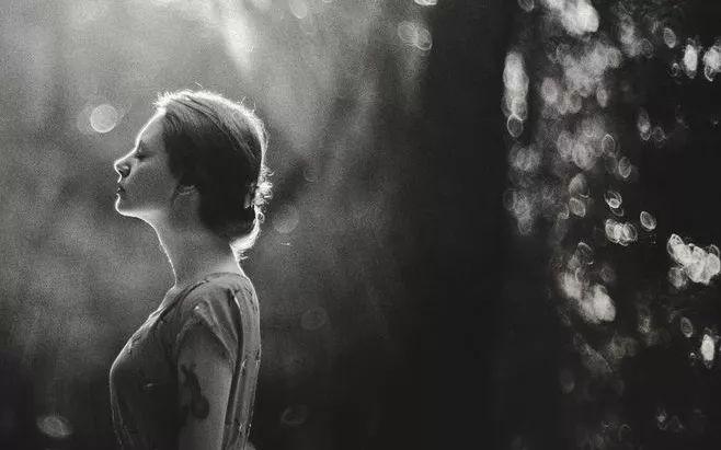 """情绪,是最不该被忽略的""""信差"""""""