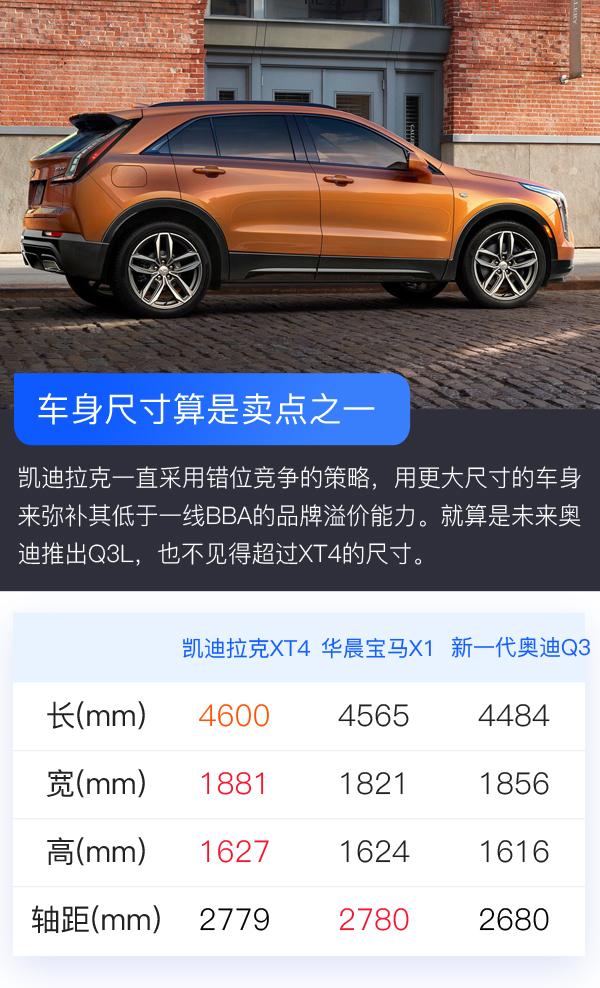 全新奔驰G/大众CC等 8月上市新车前瞻(图21)