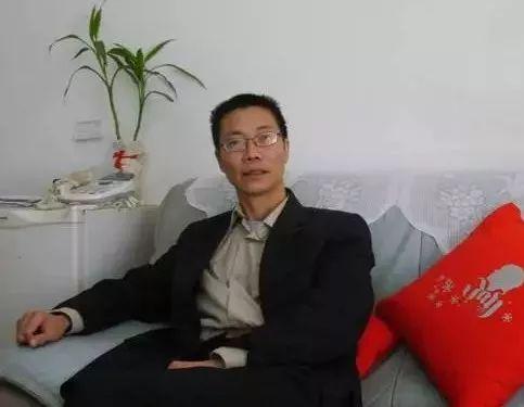 """贺昌盛 ‖ 被给予的""""记忆"""":历史叙事的观念性建构"""