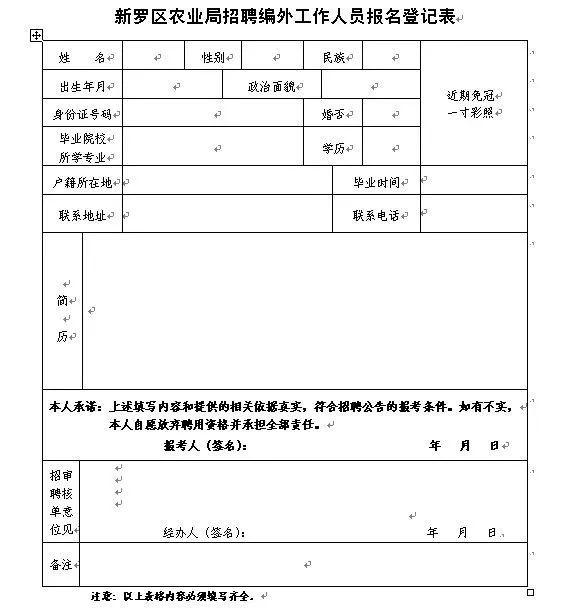 新罗区常住人口_中国3022个城市常住人口变化探索 谁在收缩,谁在扩张
