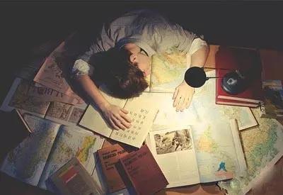 觉醒夏令营-最强大脑集训营期待您的加入