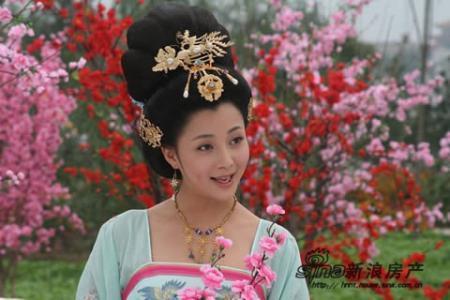 中國歷史上突然消失的四位名人,至今迷霧重重!據說都去了國外