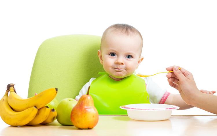 1岁以后,宝宝可以用豆浆代替牛奶吗