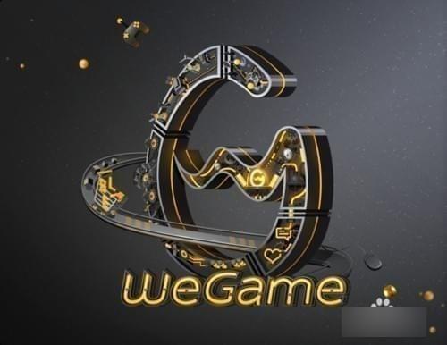 大熱遊戲《堡壘之夜》要迎來安卓版,但會被三星獨占一個月?