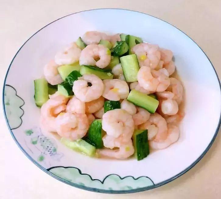 6道好吃的家常菜做法,步骤简单,1分钟学会,孩
