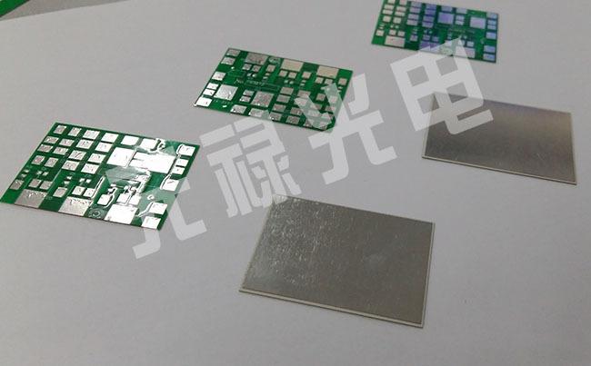 铝基板,铜基板,复合基板,fr4玻纤板如何选择激光分板
