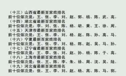 必赢亚洲app官方下载首页 10
