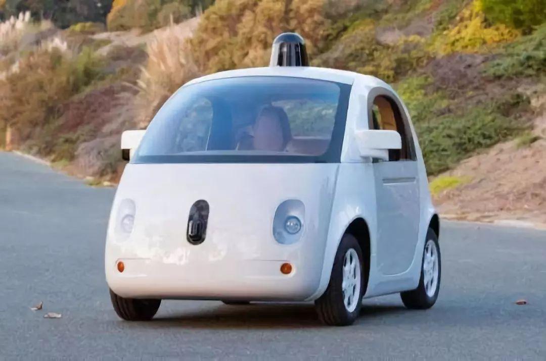 专论 || 徐长明:三端助力 我国智能汽车迎来利好
