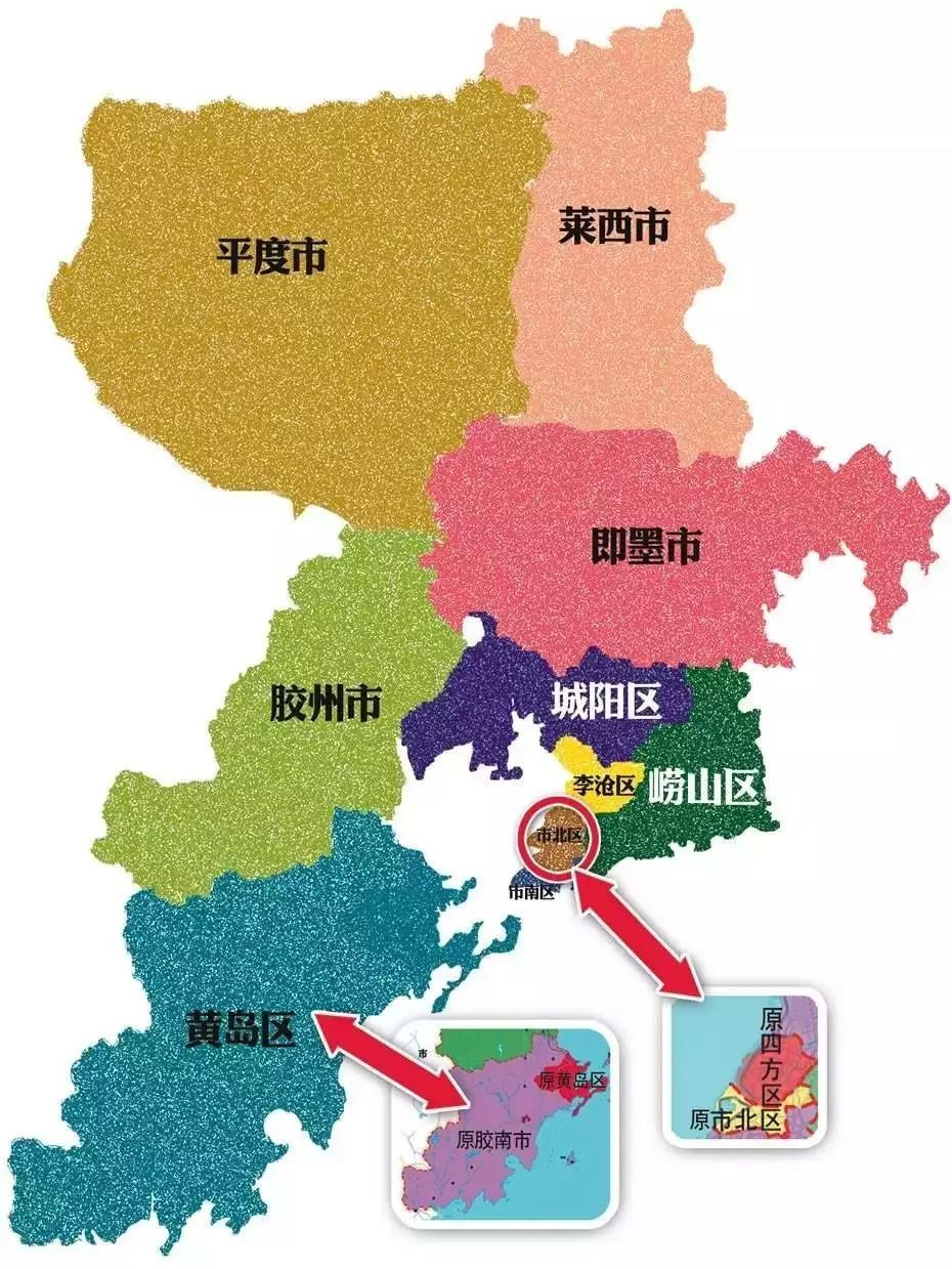 拉林镇人口_拉林满族镇地图 拉林满族镇卫星地图 拉林满族镇高清航拍地图 拉