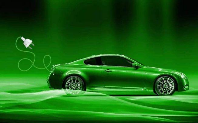 新能源车是不是到了真可以买的时候了?答案让你意外!