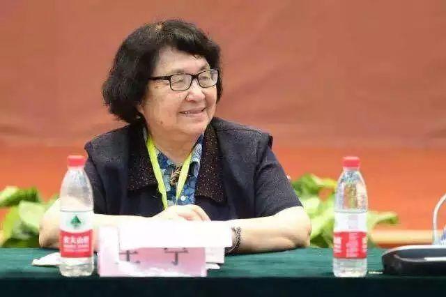 大家关注丨北京师范大学教授王宁:文言阅读是产生汉语正确语感的重要源泉