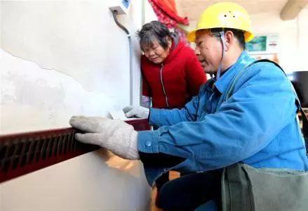 清洁取暖厂家个个都宣称经济环保,到底怎么选?