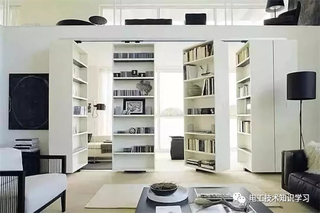 for Ufficio architetto design