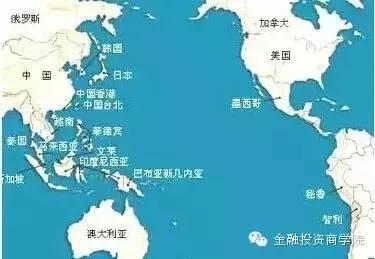 福建 台湾经济总量_福建台湾地图