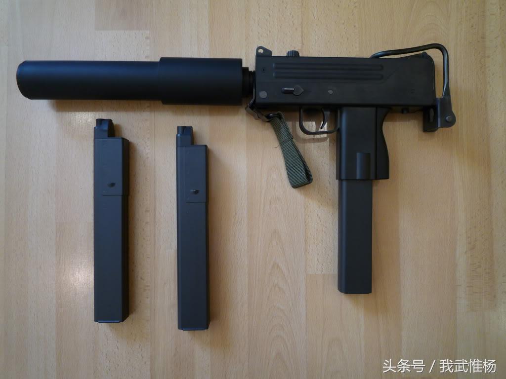 www510ppcom_十大冲锋枪排行