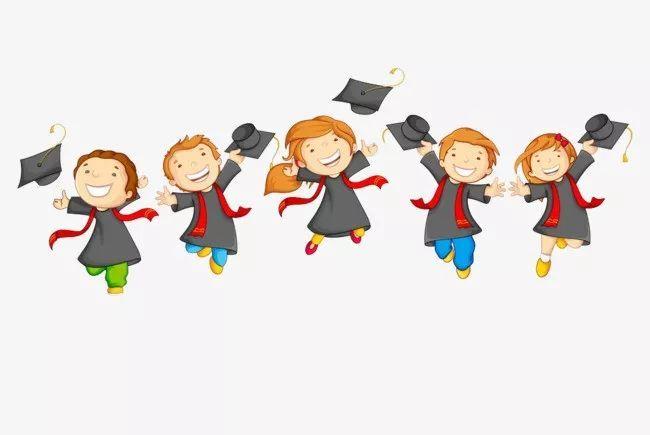 原标题:亚星幼儿园独立夜活动今夜不回家,我们共成长 关注我们获得更多精彩内容! 对于大班的孩子来说三年的幼儿园生活即将结束了,有太多的回忆和感动!幼儿园是孩子的启蒙阶段,老师们陪伴着孩子长大,看着他们一天天懂事,一年年长高!在即将离开的这段时间里老师和孩子有太多的不舍和留恋,为了让孩子度过更加有意义的幼儿园生活,培养孩子独立勇敢的坚韧品质!亚星幼儿园组织了一场充满欢乐温馨的独立夜活动今夜不回家,我们共成长!  一天的教学活动很快结束了,弟弟妹妹们已经放学回家了,但大班的孩子们却在操场上开始了户外活动
