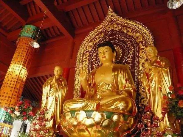 中国最有良心的3个5A景区,不仅门票免费,第一个吃饭只需两元