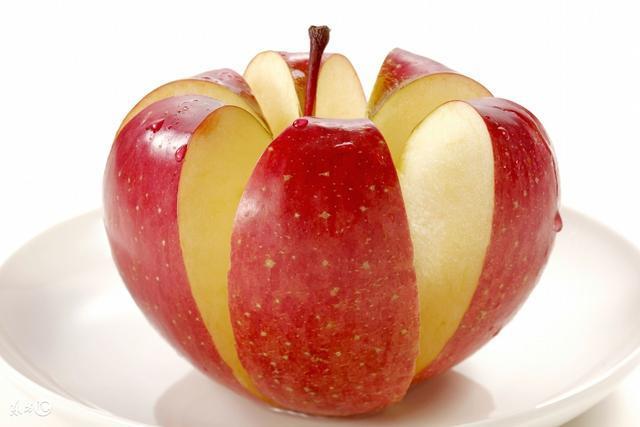 猕猴桃怎么吃减肥最快图片