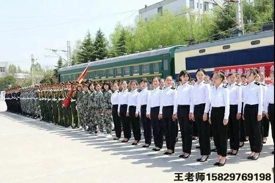 喜讯 高铁特招 田阳的初中高中毕业生必看,毕业直接进入高铁系统工作图片