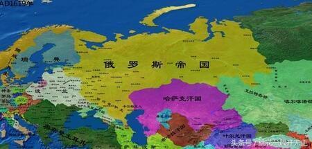 苏联是苏维埃社会主义共和国联盟的简称,而 俄国是沙皇俄国和苏维埃图片