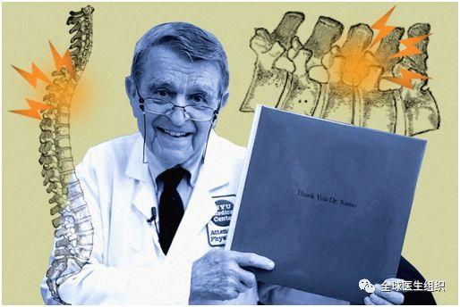 |必读|美国著名疼痛专家诠释:大脑利用疼痛分散注意力