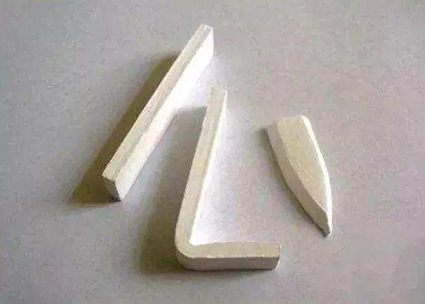 鼻整形专栏   鼻整形常用材料及其优缺点插图2