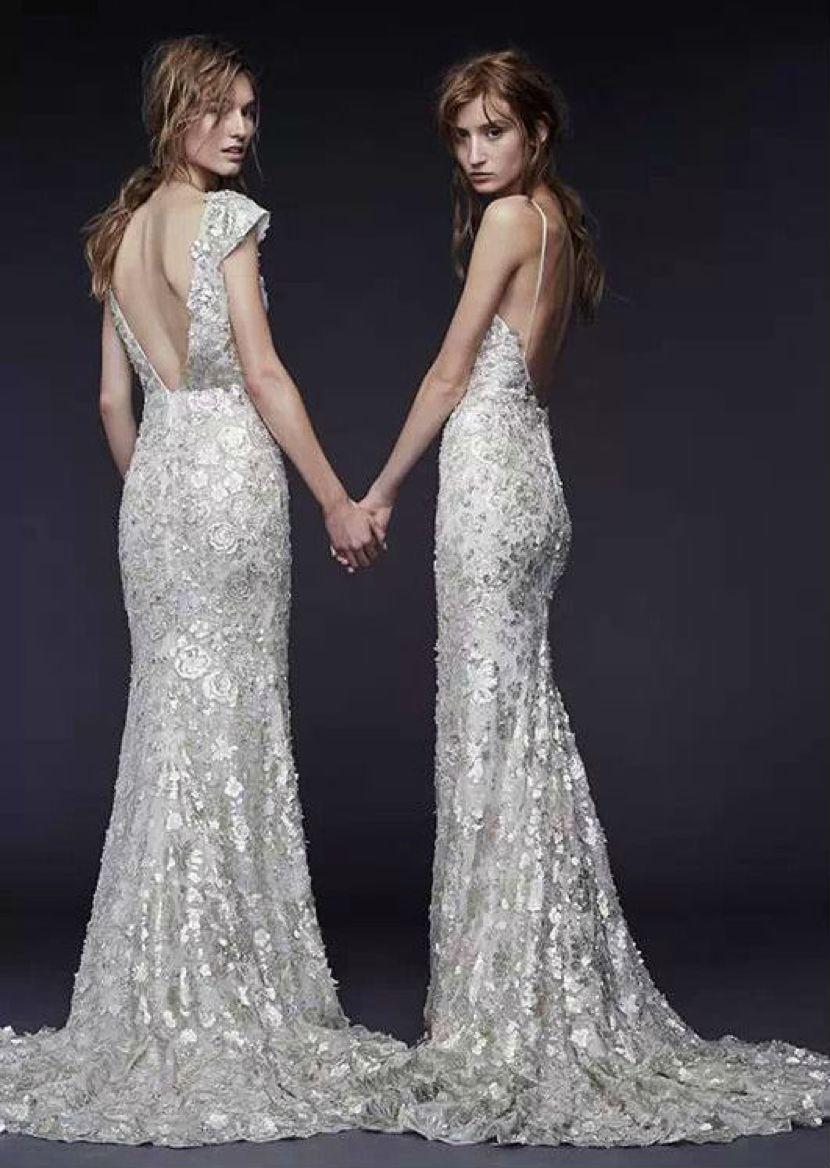 国际婚纱_米兰国际婚纱摄影