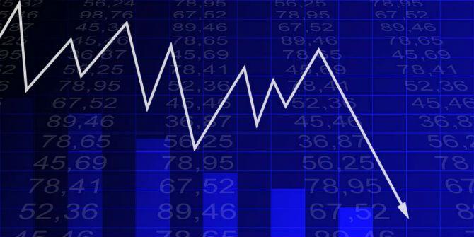 乐视网上半年预亏11亿公司称有暂停上市风险