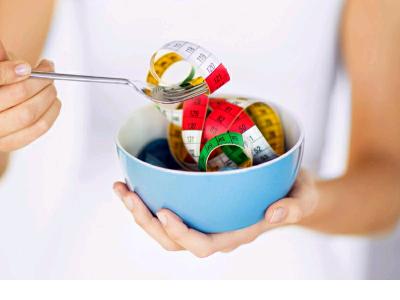 跑步后饮食应注意哪些问题不要过度补充蛋白质