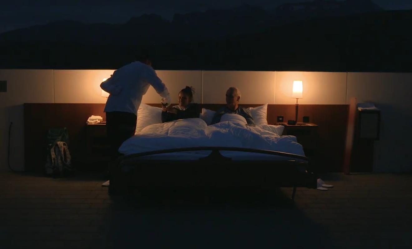 世界最差的酒店,住一晚要1697元人民币,想要入住必须提前预定!