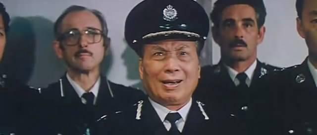 香港银幕铁汉,输光1500亿家产,赌王送他终身免费吃喝vip卡