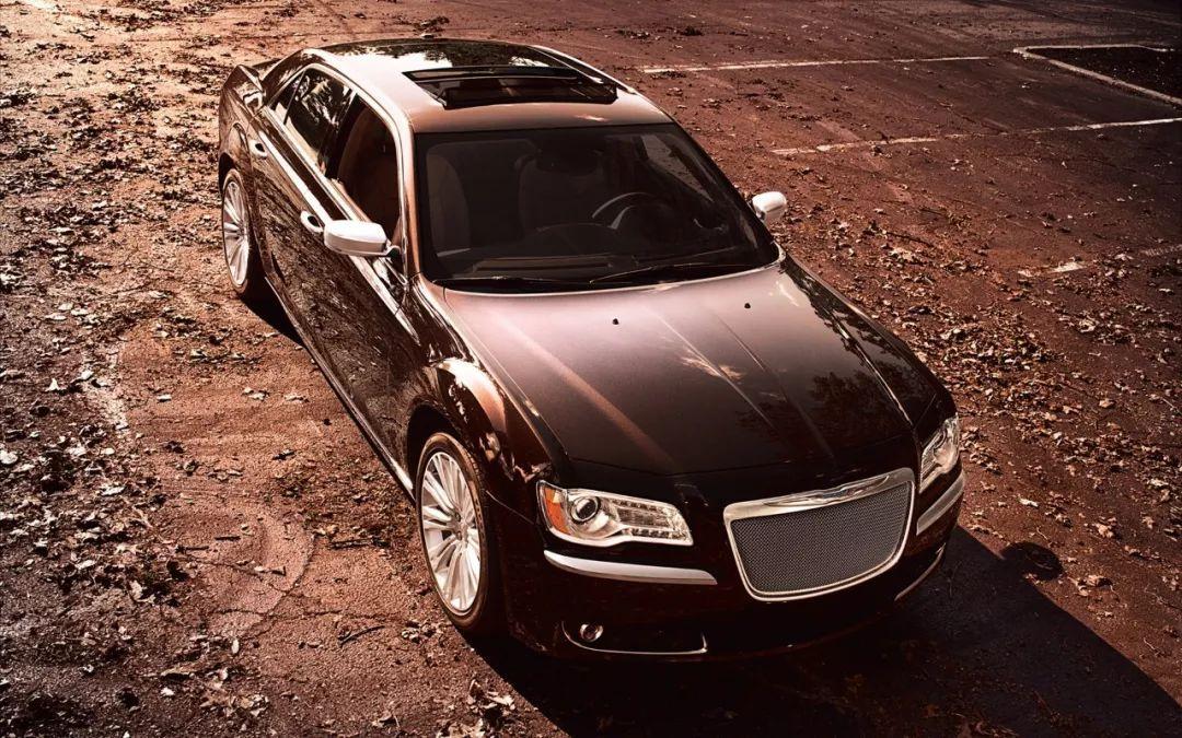 汽车 正文  召回措施 长安马自达汽车有限公司将通过授权经销商以挂号