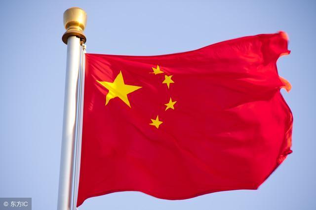 中国国民党旗_九十一年前 南昌城上空 硝烟弥漫 中国共产党人打响武装 反抗国民党的