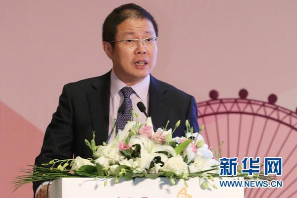 對話阿斯利康全球執行副總裁王磊:進口藥企為何會在中國降價-雪花新聞