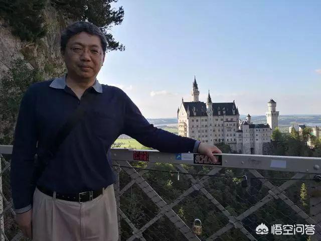 巴曙松教授在线问答:秒速牛牛主播银行系金融科技公司可以