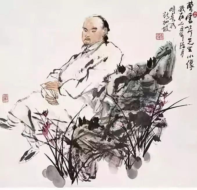丘成桐:好的数学家最好要有人文的训练