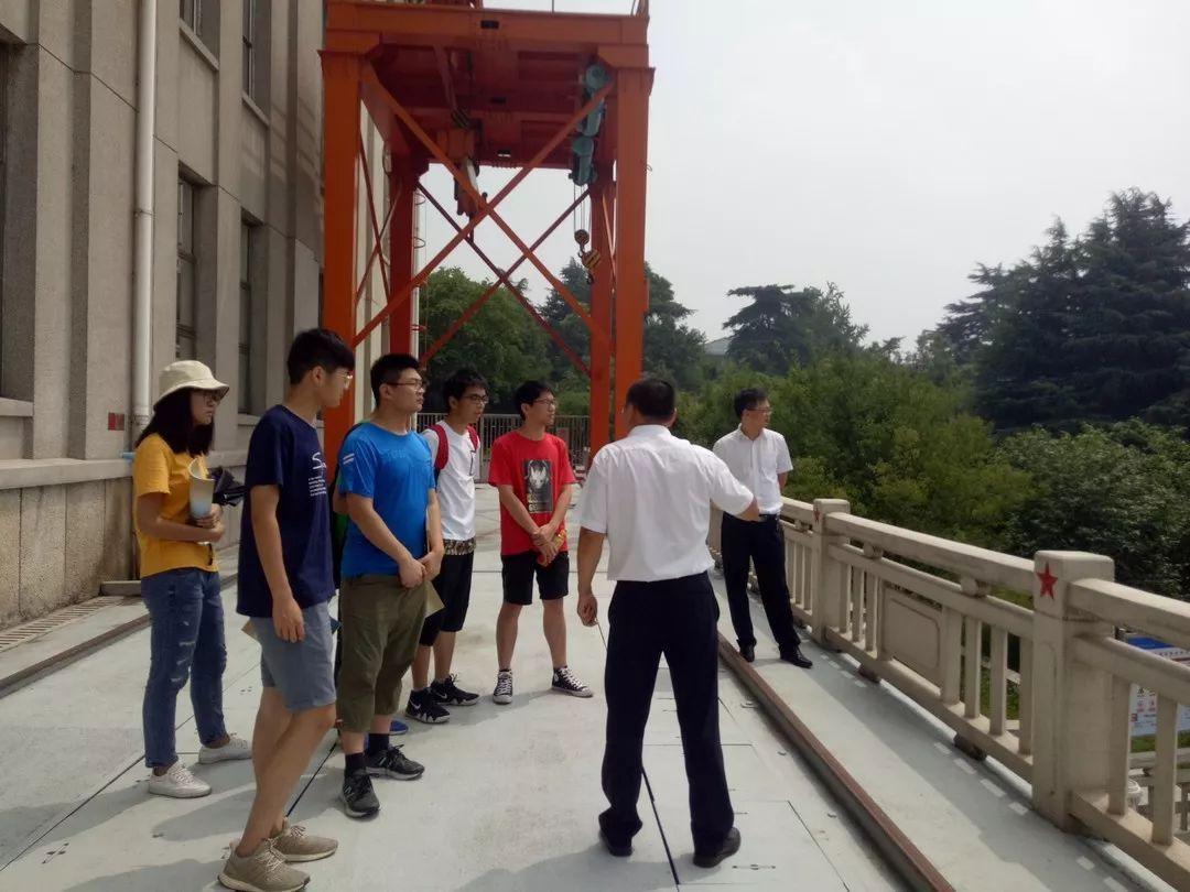 扬州市龙庄小区图片