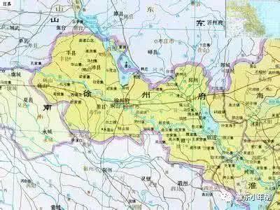 砀山县人口_夏邑县杨集镇