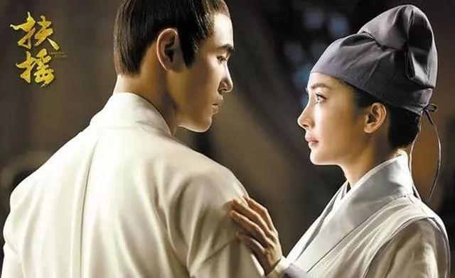 杨幂谈爱情观,力证和刘恺威感情稳定:一辈子只结一次婚